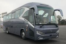 12米|24-54座金旅客车(XML6129J15S1)