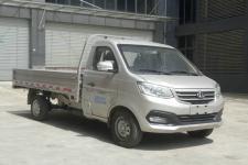 长安国五微型货车112马力695吨(SC1021TMD52)