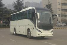 12米|25-54座宇通客车(ZK6129H5QY)