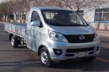 长安国五微型货车112马力720吨(SC1027DDC5)