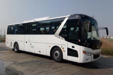 11米|24-52座中通纯电动城市客车(LCK6117EVGA2)