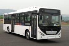10.5米|19-38座万达纯电动城市客车(WD6105BEVG02)