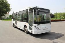 8米|13-25座北方纯电动城市客车(BFC6809GBEV7)