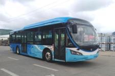 10.8米|17-37座广通纯电动城市客车(GTQ6111BEVBT20)