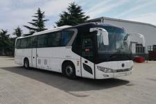 11米|24-50座申龙纯电动城市客车(SLK6118UBEVN3)