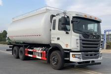低密度粉粒物料运输车厂家直销价格最便宜