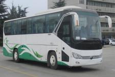 11米|24-52座宇通客车(ZK6119HT51)