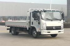 凯马国六单桥货车131马力1740吨(KMC1042A336DP6)