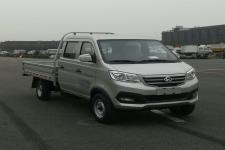 长安国六微型货车112马力1495吨(SC1031YAS62)