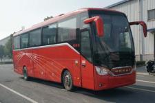 12米 24-56座安凯客车(HFF6121A91)