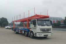 车辆运输车厂家直销价格最便宜13886885046