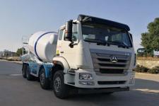混凝土搅拌运输车厂家直销价格最便宜18727972525