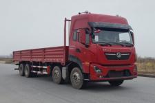 东风国六前四后八货车401马力19305吨(DFH1310D)