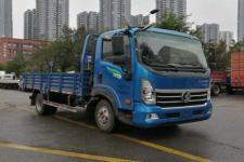 王国六单桥货车129马力4365吨(CDW1070HA1Q6)