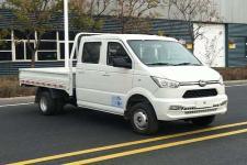 凯马国六单桥货车113马力995吨(KMC1032Q360S6)