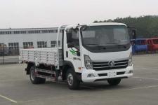 王国六单桥货车190马力4995吨(CDW1100HA1R6)