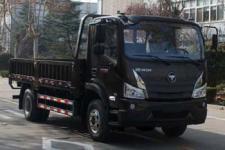 福田BJ2043Y8JES-AA越野载货汽车