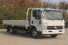 凯马国六单桥货车170马力1740吨(KMC1046B336DP6)