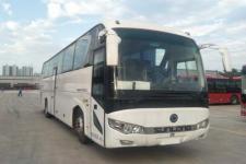 11米|24-48座紫象客车(HQK6118ASD5)