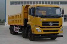 东风其它撤销车型自卸车国五280马力(EQ3310GD5N)