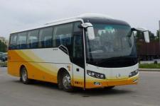金旅牌XML6857J35N型客车图片