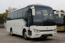 8.2米|金旅客车(XML6827J15Y)