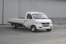 俊风国五其它撤销车型轻型货车0马力745吨(DFA1020S50Q5)