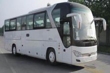 12米|宇通客车(ZK6122HQ5E)