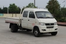 东风国五其它撤销车型轻型货车0马力1490吨(EQ1031D50Q6)