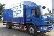 东风柳汽国五其它仓栅式运输车143-272马力5-10吨(LZ5161CCYM3AB)