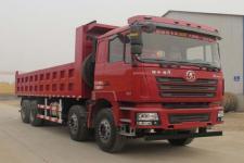 陕汽其它撤销车型自卸车国五375马力(SX3310DB456A)