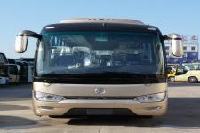 金旅牌XML6857J15E型客车图片3