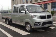 金杯国五微型货车0马力495吨(SY1021LC6AA)