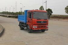 东风其它撤销车型自卸车国五160马力(EQ3120GLV2)