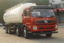 国五东风特商散装水泥车多少钱