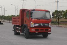 东风其它撤销车型自卸车国五120马力(EQ3040GFV)