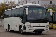 8.2米|金旅客车(XML6827J15NZ)