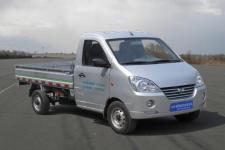 超雷微型纯电动自卸车国五0马力(CLP3020ZEV)