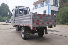 五征牌7YPJZ-1650A1型三轮汽车图片