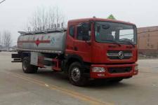 東風10噸12噸流動加油車價格