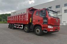平安金鹏其它撤销车型自卸车国五394马力(BPA3310CA80J6Q)