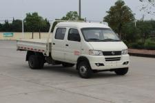 東風牌EQ1031D15QE型輕型載貨汽車