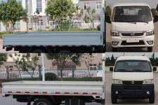 東風牌EQ1031D15QE型輕型載貨汽車圖片