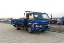 江淮牌HFC1043P91K9C2V型载货汽车