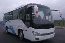 8.2米|宇通纯电动客车(ZK6826BEVQY12A)