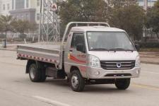 俊风其它撤销车型自卸车国五0马力(DFA3030S50Q6)