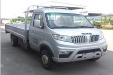鑫源国五其它撤销车型纯电动货车98马力1455吨(JKC1030DDBEV)