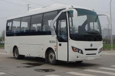 8.1米|东风纯电动客车(EQ6811LACBEV4)