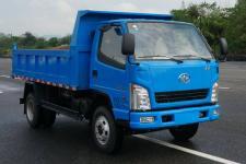 解放其它撤销车型自卸车国五102马力(CA3040K7L2E5-2)