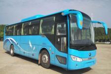 10.7米|宇通纯电动客车(ZK6115BEVY16A)